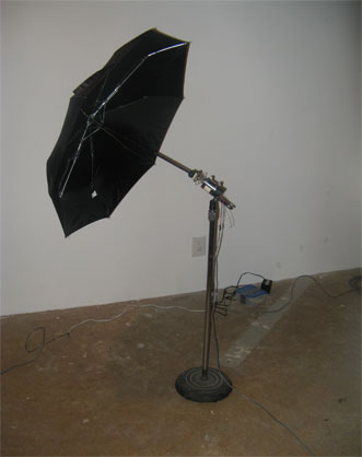 sombrella